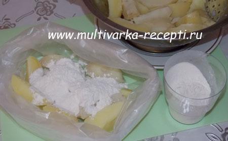 kartofel-po-derevenski-5