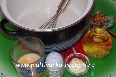 kartofelnye-oladyi-3