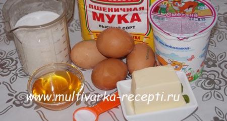 medovyi-tort-1