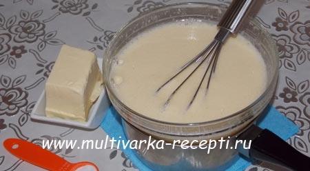 medovyi-tort-3