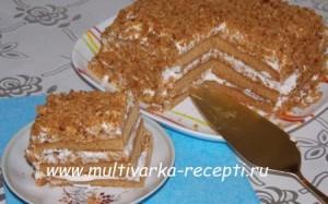 medovyi-tort
