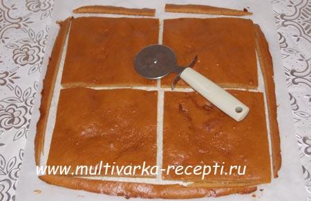medovyi-tort-7