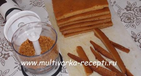medovyi-tort-8