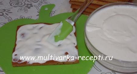 medovyi-tort-9