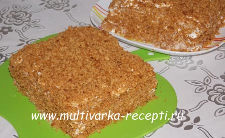 medovyi-tort-recept