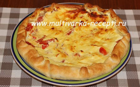 pirog-s-pomidorami-6