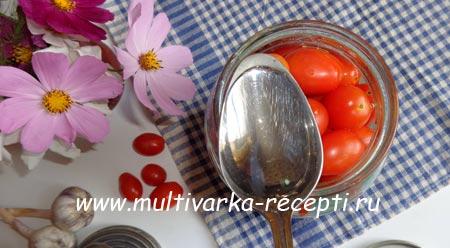 pomidory-s-ogurtsami-na-zimu-