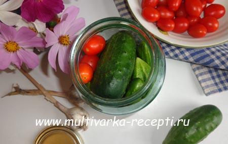 pomidory-s-ogurtsami-na-zimu-2