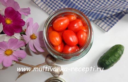 pomidory-s-ogurtsami-na-zimu-3