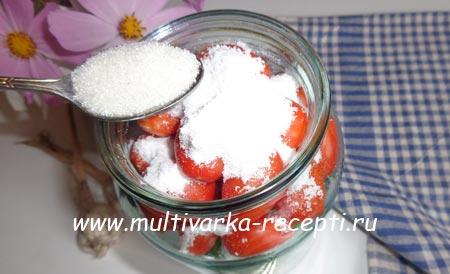 pomidory-s-ogurtsami-na-zimu-4