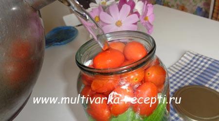 pomidory-s-ogurtsami-na-zimu-5