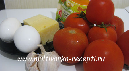 pomidory-s-syrom-1