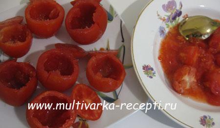 pomidory-s-syrom-2