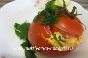 pomidory-s-syrom