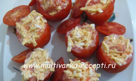 pomidory-s-syrom-4