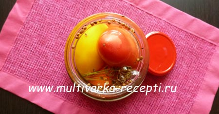 pomidory-v-mikrovolnovke-3