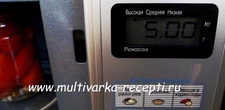 pomidory-v-mikrovolnovke-4
