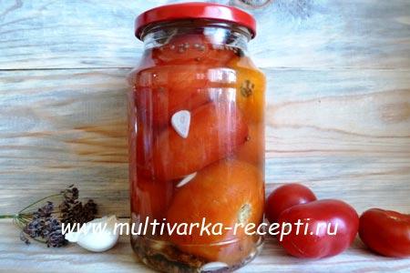 pomidory-v-mikrovolnovke-na-zimu