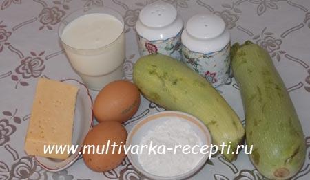 sufle-iz-kabachkov-1