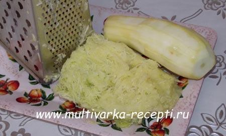 sufle-iz-kabachkov-2