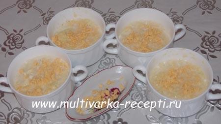 sufle-iz-kabachkov-6