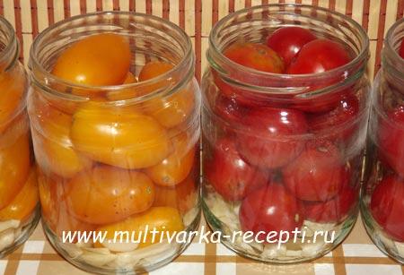 tomaty-s-chesnokom-na-zimu-2