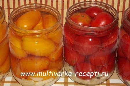 tomaty-s-chesnokom-na-zimu-3