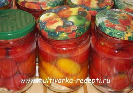 tomaty-s-chesnokom-na-zimu-4