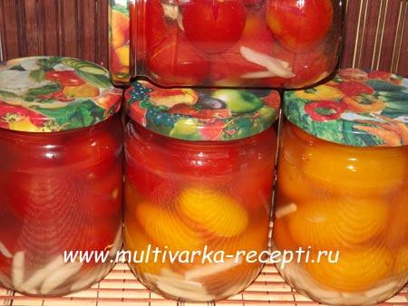tomaty-s-chesnokom-na-zimu