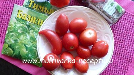 vyalenye-pomidory-v-mikrovolnovke-1