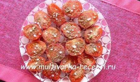 vyalenye-pomidory-v-mikrovolnovke-2