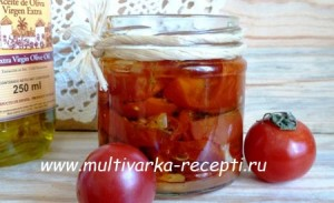 vyalenye-pomidory-v-mikrovolnovke