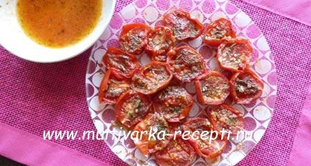 vyalenye-pomidory-v-mikrovolnovke-4