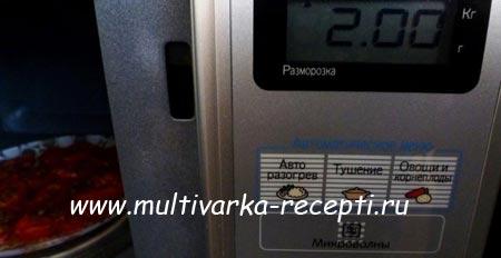 vyalenye-pomidory-v-mikrovolnovke-5