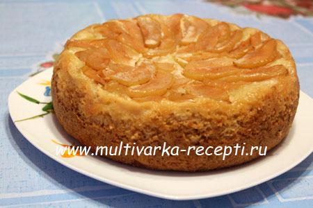 yablochnyi-pirog-recept