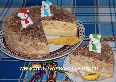 zefirnyi-tort