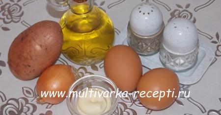 kartofelnyi-omlet-1