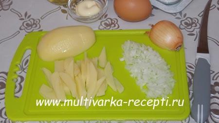 kartofelnyi-omlet-2