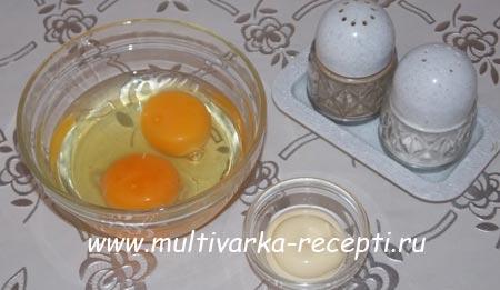 kartofelnyi-omlet-4