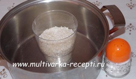 kotletyiz-kalmarov-2