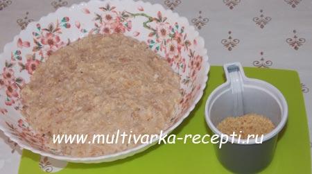 kotletyiz-kalmarov-6
