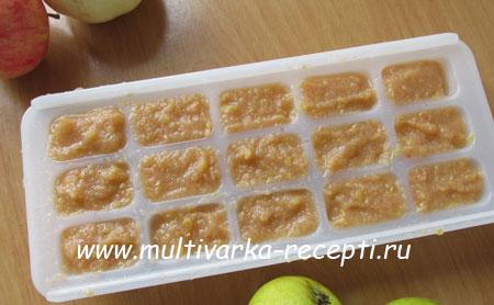 marmelad-iz-yablok-6