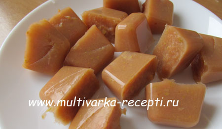 marmelad-iz-yablok
