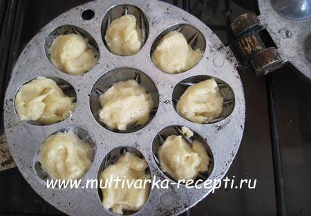 retsept-oreshek-so-sgushchenkoi-3