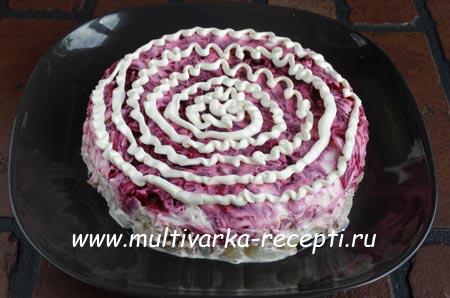 salat-iz-rybnykh-konservov-7
