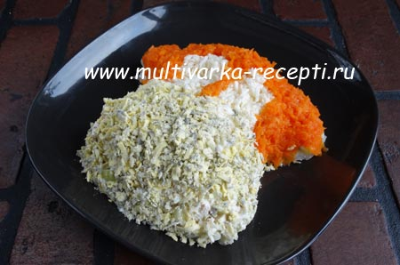 salat-obezyana-6