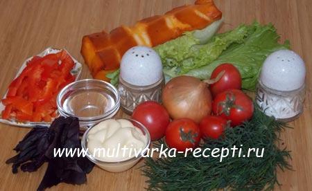 salat-s-kopchenym-kalmarom-1