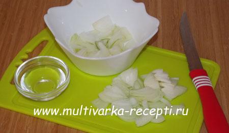 salat-s-kopchenym-kalmarom-2