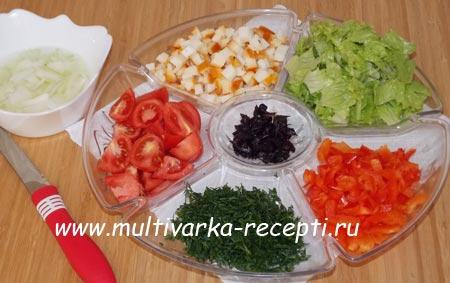 salat-s-kopchenym-kalmarom-3