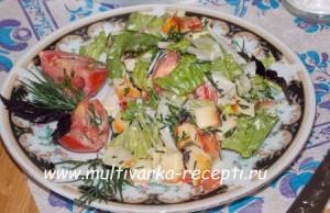 salat-s-kopchenym-kalmarom